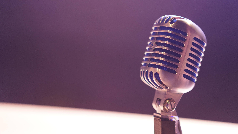 Le podcast de La boîte à idées du manager culturel c'est quoi ?