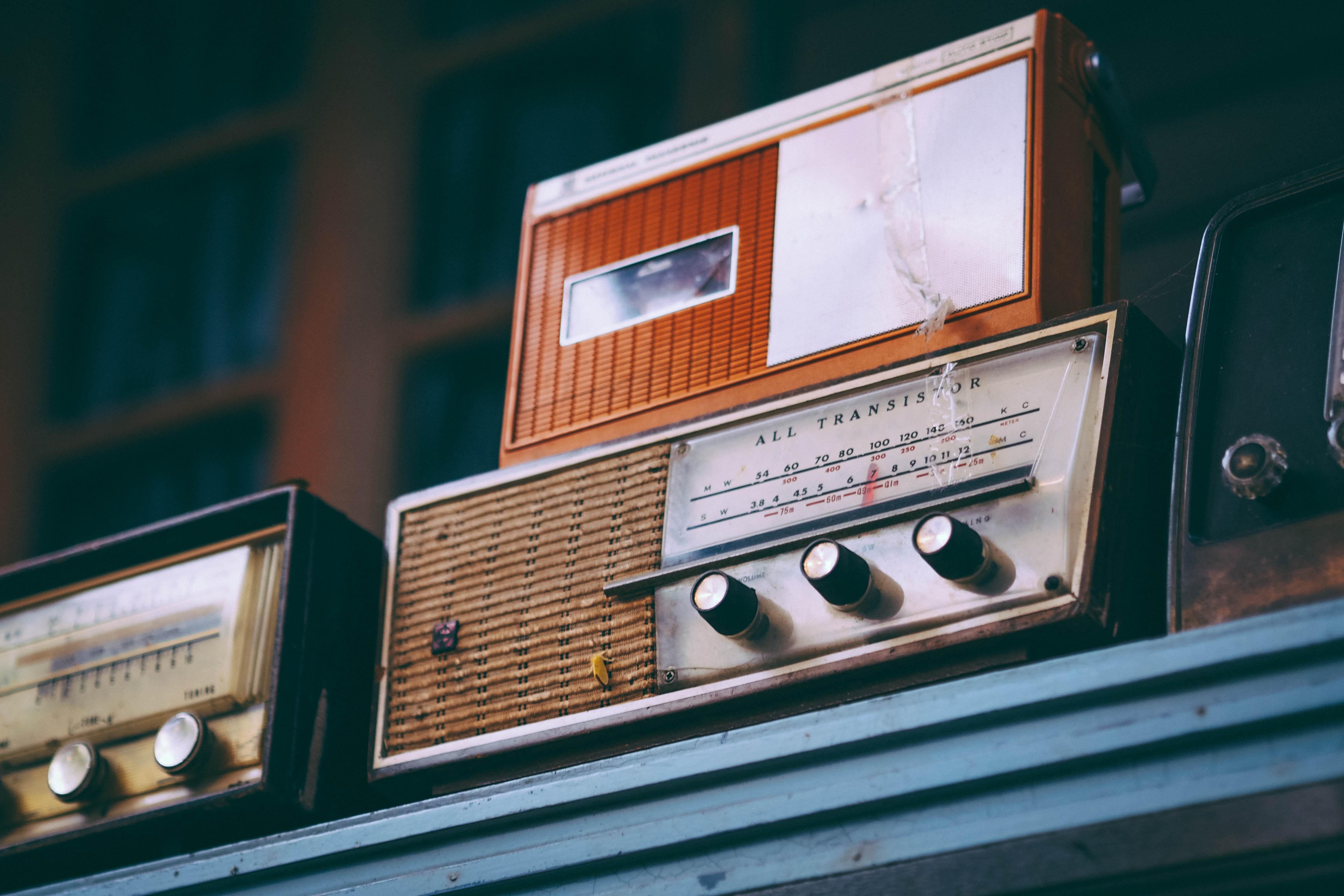 Communication interne : en finir avec radio moquette ?